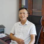 Dinh Tien Vu