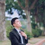 Dinh Son Nam