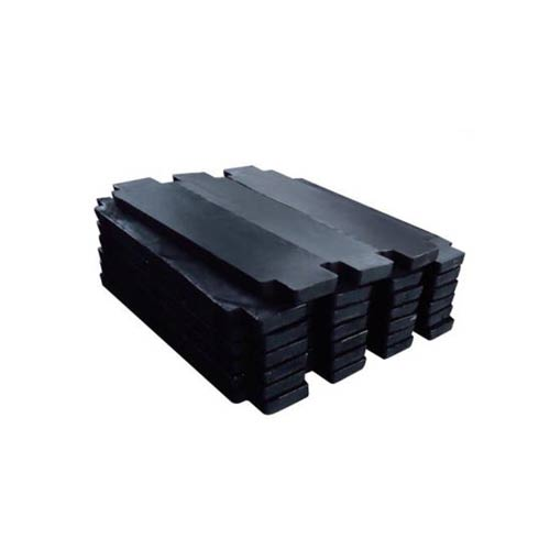 CW03 Elavator Counterweight Block