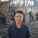 Ha Van Quang
