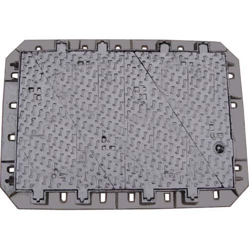 mc03 cast iron manhole cover 02