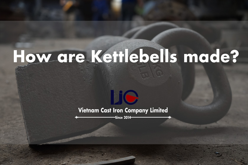 how are kettlebells made and where to buy kettlebells