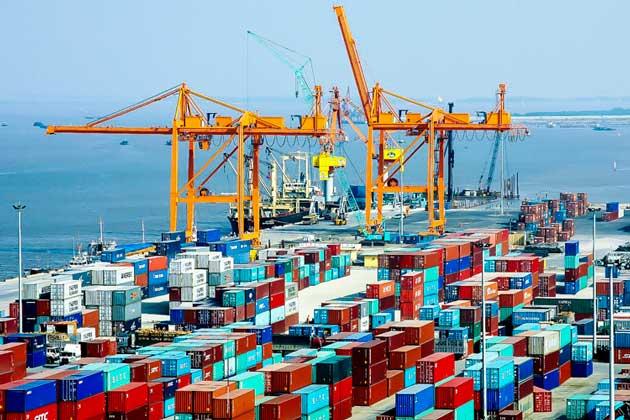 Despite covid 19 influence Vietnam GDP growth rate reachs